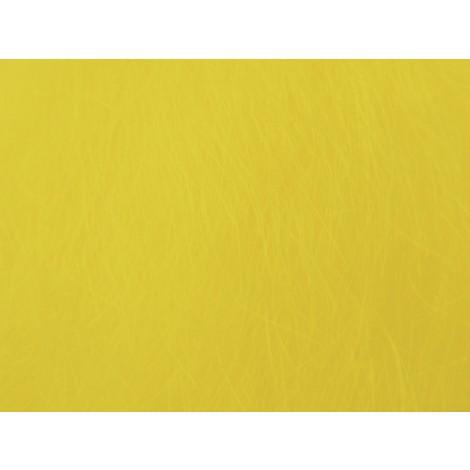 CYBERDREADS - SUNSHINE YELLOW