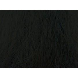 CYBERDREADS - CASTANO RIFLESSATO NERO 002
