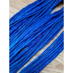 CYBERDREADS - NEON BLUE, MEDIUM BLUE, ROYAL